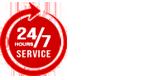 Slot737 Situs Judi Slot Online Deposit Pulsa 10rb Tanpa ...